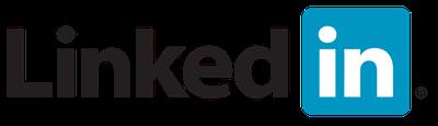 https://www.linkedin.com/in/katrienverbert/