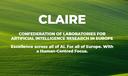 Professoren Blockeel en De Raedt roepen op tot oprichting Europees AI-centrum